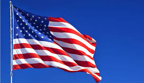 Did you know that the founder of Flag Day is buried here at Ferncliff?