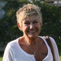 "Elizabeth ""Libby"" Faye Payne,57"