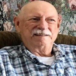 Howard W. Hughes Obituary