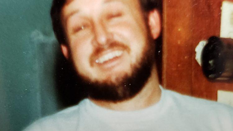 Randy T. Bowman