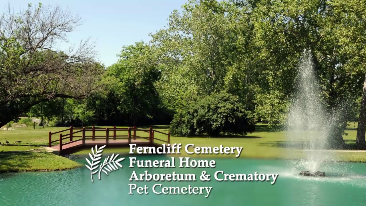Obituaries Archives - Ferncliff Cemetery, Funeral Home